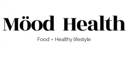 möod health